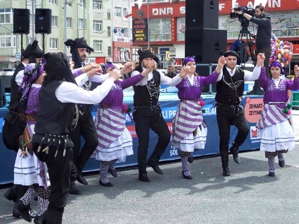 radyofestivali-kiz-erkek-horon-ekibi